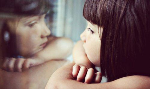 Frases que destruirán a tus hijos