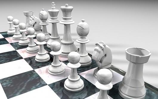 Ajedrez: aliado en el desarrollo de la inteligencia emocional