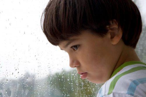¿Es momento de llevar a mi hijo con el psicólogo?