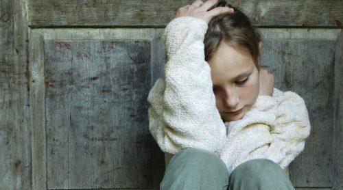 ¿Mi hijo sufre depresión?