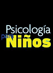 psicologiaparaninos