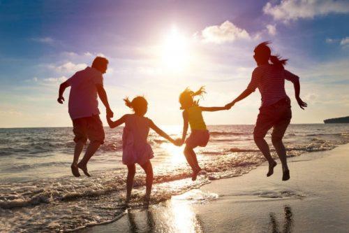 ¿Por qué es tan importante educar las emociones en casa?