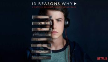 ¿Por qué si eres papá debes ver Thirteen Reasons Why?