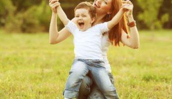 ¿Qué es criar con apego y por qué es tan recomendable?