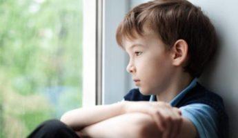 El castigo físico, ¿es necesario para educar a los niños? Esto dice la UNICEF