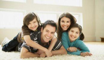 ¿Cómo ejercer una sana autoridad con tus hijos?