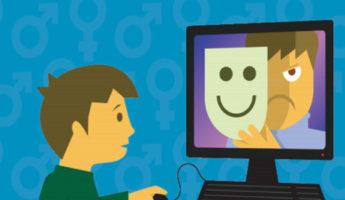¿Cómo cuidar a tu peque del ciberacoso?