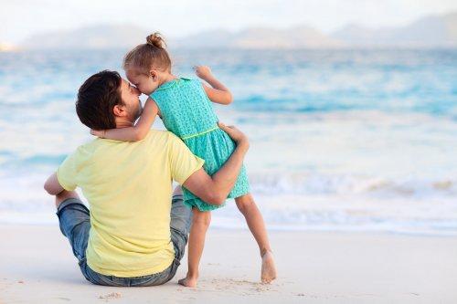 Evita en tu hijos los sentimientos de culpa