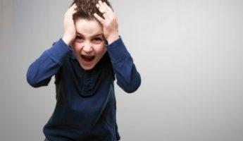 ¿Le haces chantajes emocionales a tu hijo?