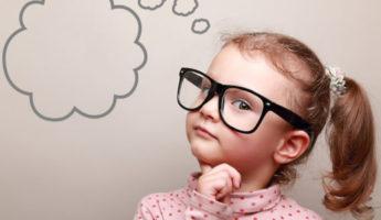 ¿Cómo la inteligencia emocional puede hacer de tu hijo un niño exitoso?