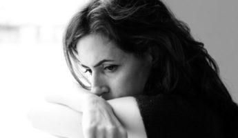 Mujeres altamente sensibles… ¿te reconoces entre ellas?