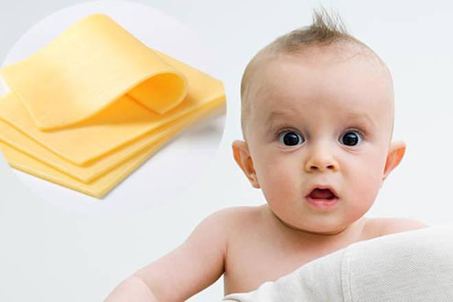 ¿Por qué, como adulto, no debes participar en el Cheese Challenge?