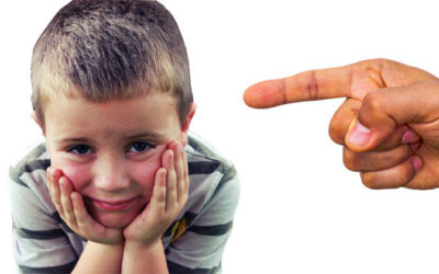 Si crees que debes prohibirle esto a tu hijo, estás en un error