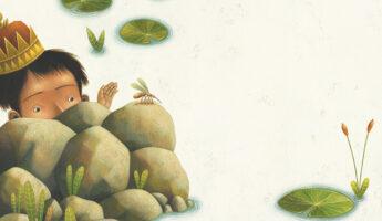 De la vida de las ranas: más allá de las apariencias